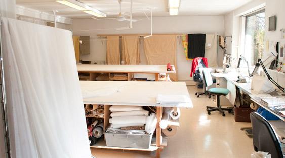 inneneinrichtung berlin g nter stange raumgestalter. Black Bedroom Furniture Sets. Home Design Ideas